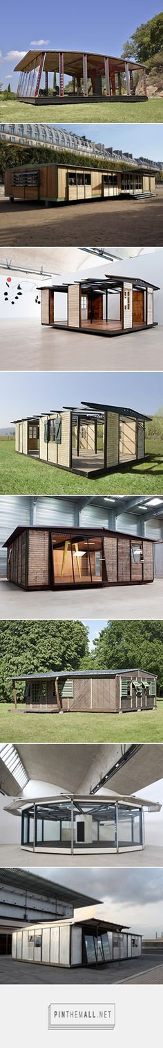 Pin by Richard CARLIER on For the Home Pinterest