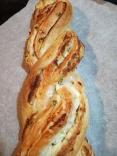 Hot Dog Buns, Hot Dogs, Pane Pizza, Antipasto, Veronica, Finger Foods, Valentino, Food And Drink, Bread