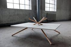 table-bravais-dana-cannam-blog-espritdesign-2.jpg (500×334)