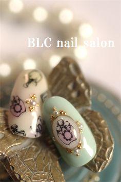 明日発売の・・・♪ |新潟市中央区万代ネイルサロン~BLC nail salon