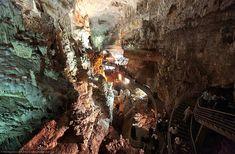 Пещеры Тайланда - Мастерок.жж.рф