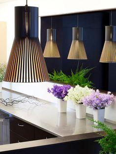 Led Pendant Lights, Pendant Lighting, Luminaire Design, Decoration, New Kitchen, Floor Lamp, Designer, Ceiling Lights, House