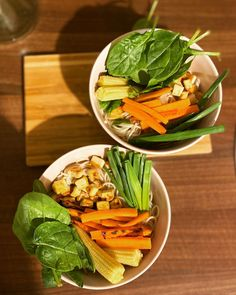 It's vege version of ramen made in Thermomix. Ramen, Ethnic Recipes, Food, Thermomix, Meal, Essen, Hoods, Meals, Eten