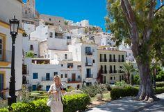 Ibiza Town 15 juni 2016-29