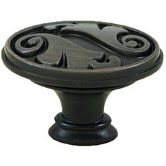 Cabinet Hardware - Overstock™ Shopping - Knobs, Pulls & More.