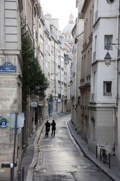 10 Things You Didn't Know About Paris - Condé Nast Traveler