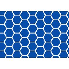 Sheetworld Honeycomb Fitted Crib Sheet Color: