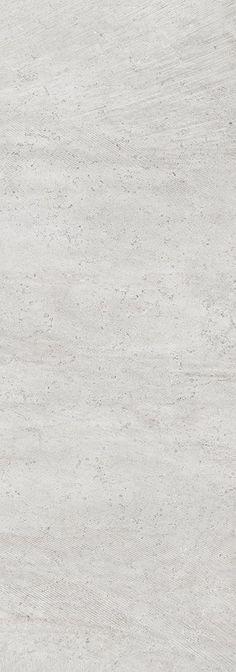 PORCELANOSA Grupo - Carreaux Céramiques - Sena Caliza 31,6x90