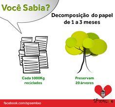 Spsemlixo.com.br - Por uma São Paulo sem lixo.