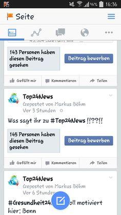 www.facebook.com/Top24N