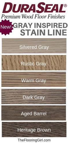 203 Best Gray Hardwood Flooring Images In 2019 Grey