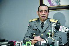Asesinos de dos agentes policiales habían secuestrado a hombre en Baní