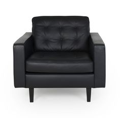 Heal's Hepburn Armchair | HEAL'S Leather Sofa Sale, Soft Leather, Shale Grey, Paola Navone, Posture Support, Velvet Armchair, Contemporary Style, Solid Wood, Upholstery