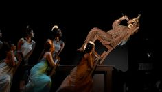Beyonce-2017-grammys-performance