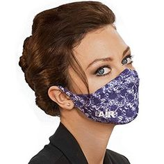 10 Fashionable Face Masks People With Chronic Illness Recommend - Corona Virus Kpop Face Mask, Face Mask Set, Best Face Mask, Diy Face Mask, Face Face, Respirator Mask, Making Faces, Creation Couture, Fashion Face Mask