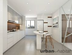 Related posts:Contemporary Resort At Marine ParadeBeautiful Scandinavian Home Ideas You Will Love9 Kitchen Design Ideas For Your HDB FlatIncorporating Wooden Designs In Your Home