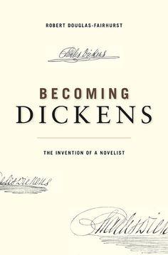 worth read, inventions, book worth, novelist, dicken