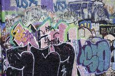 DUBLIN STREET ART -  #infomatique