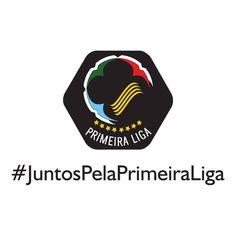 CBF autoriza a Primeira Liga e participação de clubes cariocas #globoesporte