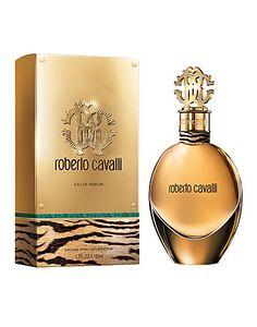 Roberto Cavalli Edp 100ml - Roberto Cavalli Perfume