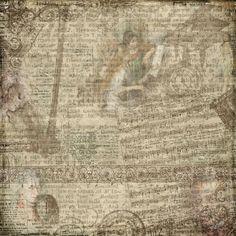 View album on Yandex. Background Vintage, Paper Background, Textured Background, Wedding Photo Books, Wedding Book, Printable Stickers, Printable Paper, Vintage Scrapbook, Scrapbook Paper