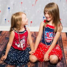 Planning some mini sessions for 4th of July but need some of those patriotic themes? We got you covered! Patriotic backdrops and props are 20% off until June 18th, 2015!