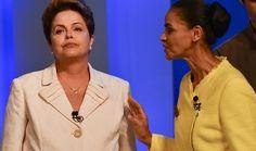 Elezioni presidenziali Brasile 2014: Urne aperte per 142 milioni