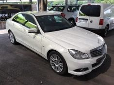 Used Mercedes-Benz C-Class Be Classic A/t for sale in Gauteng, car manufactured in 2012 Used Mercedes Benz, C Class, Benz C, Pretoria, Car Detailing, Abs, Classic, Derby, Crunches