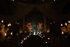 antigua-guatemala-wedding14.jpg