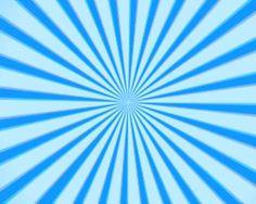 Google Image Result for http://ak9.picdn.net/shutterstock/videos/861973/preview/stock-footage-cartoon-sun-burst-pal-seamless-motion-background.jpg