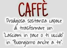 Favorite Quotes, Best Quotes, Funny Quotes, Good Morning Good Night, Day For Night, Italian Language, Learning Italian, More Words, How I Feel