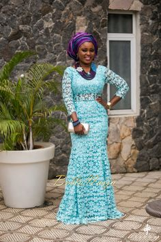Bolanle & Seun Farotade's Engagement ~Latest African Fashion, African Prints, African fashion styles, African clothing, Nigerian style, Ghanaian fashion, African women dresses, African Bags, African shoes, Nigerian fashion, Ankara, Kitenge, Aso okè, Kenté, brocade. ~DKK