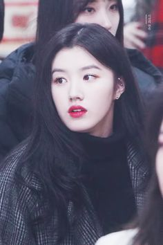 xiyeon pics (@siyeonarchives) / Twitter Girl Group, Actresses, Shit Happens, Park, Twitter, Female Actresses