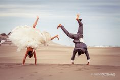 Célébrer son mariage en photos