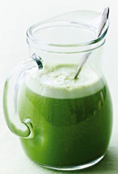 Thirsty New Healthy Juices To Make Smoothie Recipes Smoothie Prep, Juice Smoothie, Smoothie Drinks, Smoothie Blender, How To Make Smoothies, Apple Smoothies, Healthy Smoothies, Juice Stop, Easy Green Smoothie Recipes