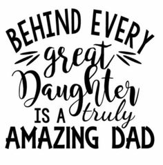 Diy Gifts For Dad From Daughter Free Printable 52 Ideas Dad Quotes From Daughter, Happy Father Day Quotes, Happy Fathers Day Images, Baby Quotes, Mom Quotes, Family Quotes, Great Dad Quotes, Dad Sayings, Awesome Quotes