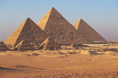 This virtual field trip to the pyramids is a fantastic tour of the ancient tombs and temples of Egypt. 6th Grade Social Studies, Teaching Social Studies, Virtual Travel, Virtual Tour, Virtual Class, Virtual Field Trips, Pyramids Of Giza, Giza Egypt, Luxor Egypt