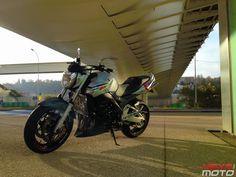 Motorcycle, Vehicles, Biking, Motorcycles, Vehicle, Engine, Choppers, Motorbikes, Tools