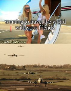 making fun of justgirlythings Cool Things To Make, Girly Things, Humans Meme, War Thunder, Military Humor, Justgirlythings, History Memes, World War Ii, Air Force