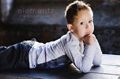 Portraiture for the Modern Family  |  Children's Portraits  |  Portraits by Elementz - portraitsbyelementz.com