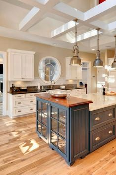 1588 best kitchen ideas images in 2019 home kitchens timber rh pinterest com