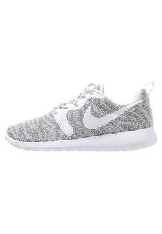 ee899d5f6b64e ROSHE ONE KJCRD - Sneaker low - cool grey white