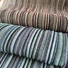Fabrics, Tejidos, Cloths, Fabric, Textiles