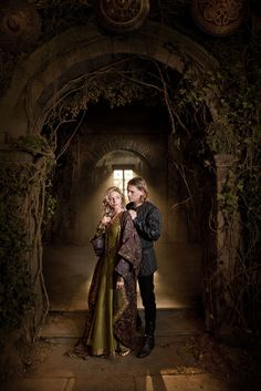 Camelot (Arthur and Guinevere) Jamie Campbell Bower, Arthur And Guinevere, Tamsin Egerton, Historical Tv Series, Claire Forlani, Joseph Fiennes, Addicted To Love, Chronicles Of Narnia, Chivalry