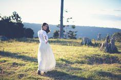Engagements — the rare negatives www.therarenegatives.com #therarenegatives #couple #photoshoot #engagement #photography #film Engagements, Engagement Photography, Wedding Photos, White Dress, Photoshoot, Weddings, Film, Couples, Dresses