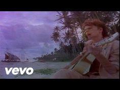 Duran Duran - Save A Prayer - YouTube