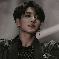 """""""if you see this please drop your last saved picture of jungkook, it's for science"""" Jungkook Oppa, Taehyung, Jung Hoseok, Jikook, Seokjin, Namjoon, Jungkook Aesthetic, Jeon Jeongguk, Bts Pictures"""