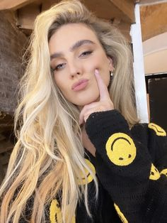 Perrie Edwards Style, Little Mix Perrie Edwards, Little Mix Jesy, Little Mix Girls, Little Mix Style, Jesy Nelson, Meninas Do Little Mix, Little Mix Photoshoot, Divas