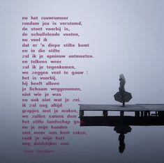 Citaten Weergeven Word : De 89 beste afbeelding van toon uit 2019 poems poetry en dutch quotes