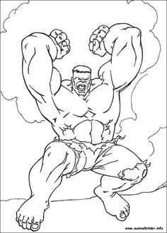 Hulk Malvorlagen 177 Malvorlage Hulk Ausmalbilder Kostenlos, Hulk Malvorlagen Zum Ausdrucken